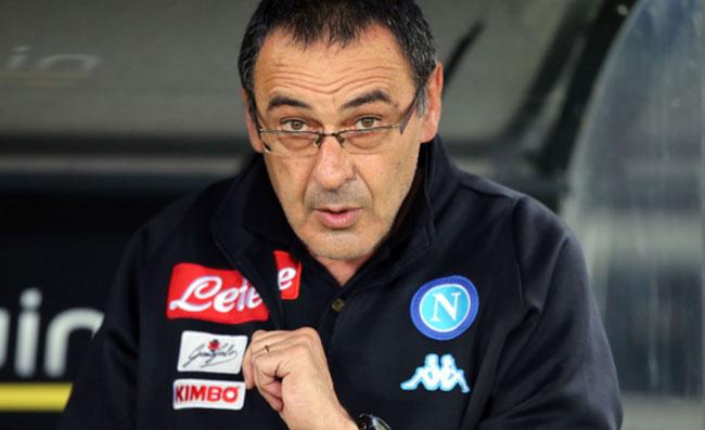 Napoli, controllo positivo per Milik: può tornare ad allenarsi a gennaio