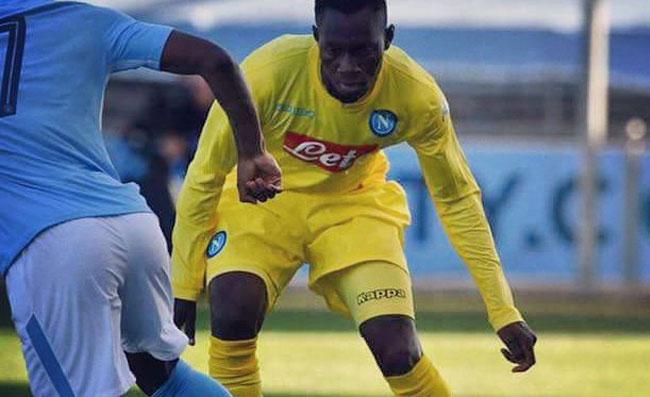 Terapie e differenziato per Mario Rui, i convocati per Udinese-Napoli