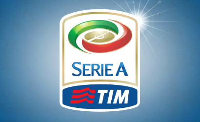Lega Serie A Tim Calendario.Lega Serie A Annuncia Il Campionato Iniziera Piu Tardi In