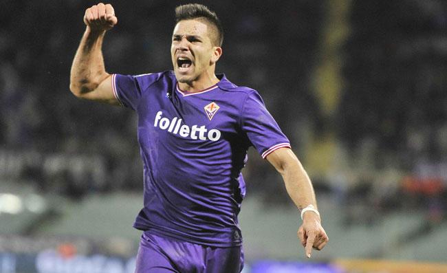 Fiorentina e Napoli non si fanno male: al Franchi termina 0-0