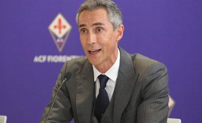 Coppa Italia: Napoli in semifinale, battuta 1-0 la Fiorentina