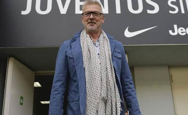 Milan choc, il popolo rossonero contro il 'traditore' Donnarumma