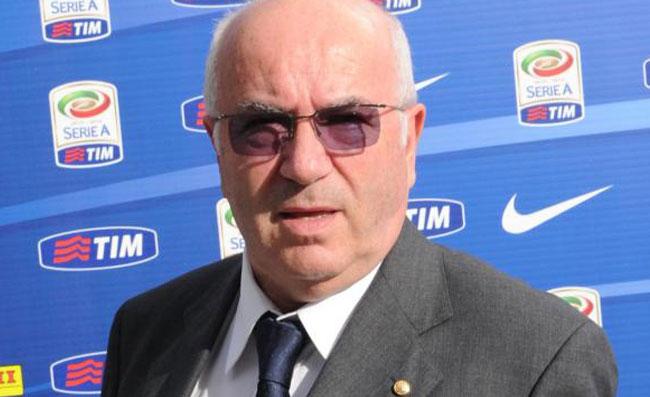 Lega Serie A, si va verso il commissariamento. Marotta: