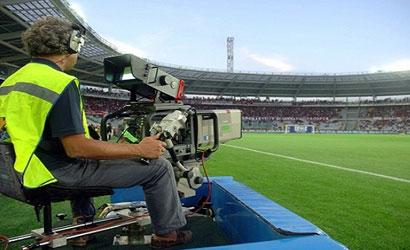 Napoli-Dinamo Kiev 0-0 | Diretta Occasione fallita da Insigne