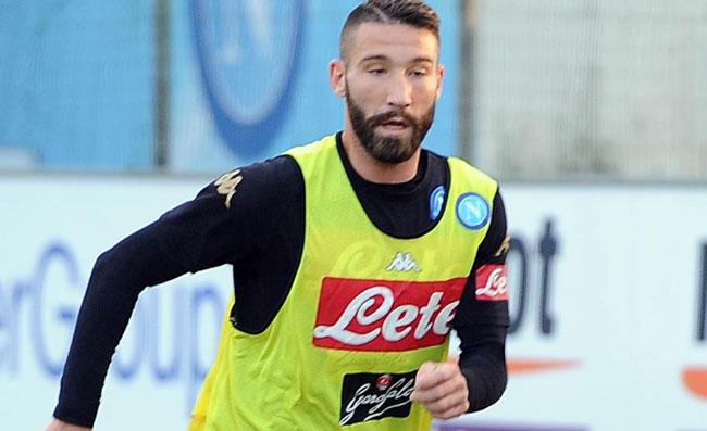 Torino, Mihajlovic vuole rinforzare la difesa: Tonelli nel mirino