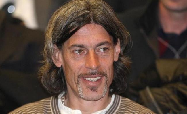 Real - Juventus, Del Piero critica Buffon per la reazione avuta in campo