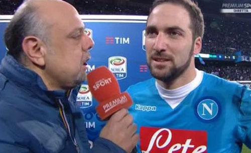 Juventus Napoli probabili formazioni: fuori un top player per parte?