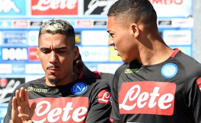 Monaco 'saluta' Henry, squadra a Passi