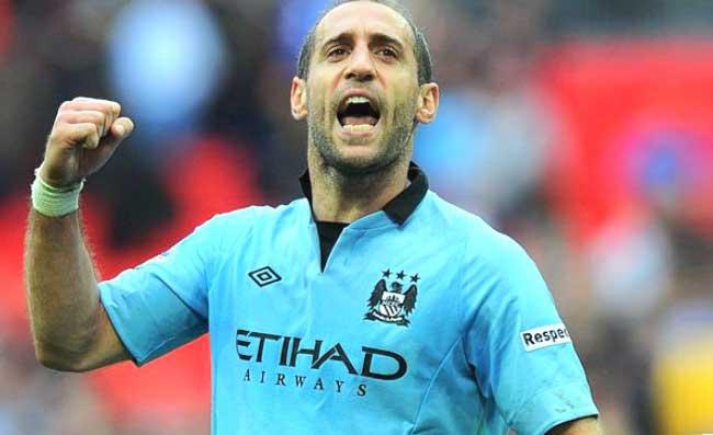 Manchester City, che colpo: preso Bernardo Silva dal Monaco