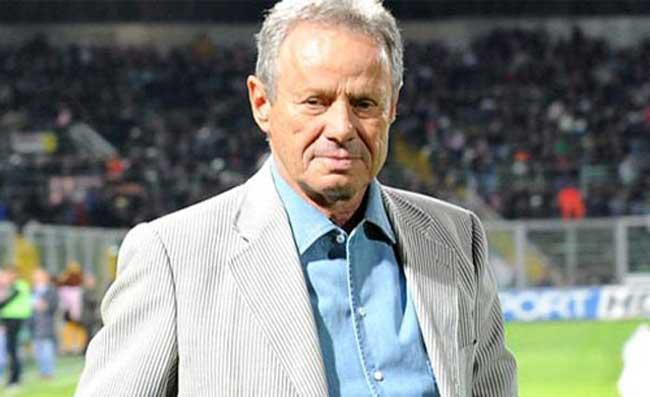 Caos Palermo, Corini non si dimette. De Zerbi rifiuta il ritorno