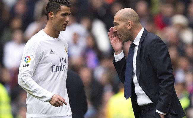 Real Madrid: Danilo infortunato, Bale torna in gruppo. Dubbi per Zidane